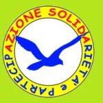 """L'Associazione cittadina """"Solidarietà e Partecipazione"""" sul ballottaggio"""