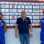 Castrovillari Calcio: accordo con ZAGARI e SOLINAS
