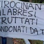 Tirocinanti Calabresi: prosegue lo stallo che investe la categoria