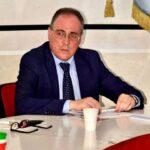 Cassano All'Ionio: carenza di medici al servizio di emergenza 118