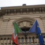 Castrovillari (nota a firma del Sindaco). Domenico Lo Polito si complimenta con i ricercatori Bruno Rizzuti e Fedora Grande