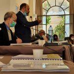 Castrovillari / Torna a riunirsi il Consiglio comunale. Convocazione per il 19 e 20 ottobre