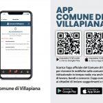 Comune di Villapiana: L'Amministrazione più vicina ai cittadini con l'App che consente di inviare suggerimenti e segnalazioni e che informa anche sulle opportunità di lavoro